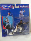 STARTING LINEUP 1998  CHICAGO WHITE SOX FRANK THOMAS ACTION FIGURE.