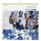 New Arrivals Cricut Deluxe Paper Anna Griffin Toile Heritage