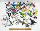 Lot of 42 28 Matchbox  14  Diecast Planes Jets Helicopters EXCELLENT