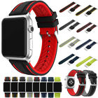 Bracelet Watch Band Watct Replacement Silicone For Apple Strap 29g iWatch Sport