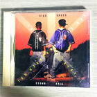 Kris Kross ‎– Totally Krossed Out SRCS-5900   JAPAN  CD  A-32136