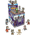 2014 Funko Guardians of the Galaxy Mystery Minis 18