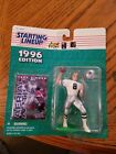 1996 KENNER STARTING LINEUP ALBERTSONS EXCLUSIVE TROY AIKMAN DALLAS COWBOYS NIB