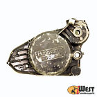 80 Husqvarna 390OR 125 240 250 390 CR OR WR Engine Clutch Cover Case