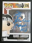2015 Funko Pop Karate Kid Vinyl Figures 18