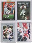 Top John Elway Cards for All Collecting Budgets 28