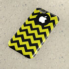 0093stripe+yellow+black+logo03AW 3D Case cover fits iPhone Apple,Samsung,HTC,LG