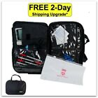 Diabetes Carrying Case For Diabetic Medicine Supplies Cooling Pouch Insulin Bag