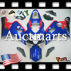 For Suzuki GSXR GSX-R 600 750 K4 04 05 2004 2005 Fairing Kit Bodywork 2h50 GS
