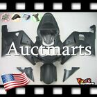 For Suzuki GSXR 750 GSX-R750 K1 00 01 02 03 2000 2001 2002 2003 Fairing 2b50 GS