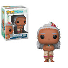 Ultimate Funko Pop Moana Figures Checklist and Gallery 25