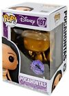 Ultimate Funko Pop Pocahontas Figures Checklist and Gallery 16