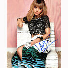 Imogen Poots (14296) - Autographed In Person 8x10 w/ COA