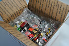 Huge Hot Wheels Matchbox ETRL Loose Lot 100 Cars Various Years