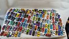 HOT WHEELS Mustang Lot Of 142 loose most are Hot Wheels few matchbox And Other