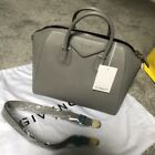 Givenchy antigona bag BRAND NEW tags attached Bought for 1590