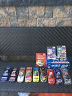Dale Earnhardt Diecast 1 24 lot