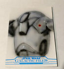 2012 Topps Star Wars Galactic Files Trading Cards 13