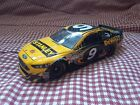NASCAR 2013 Marcos Ambrose Stanley Tools Diecast 124 Collectible Car