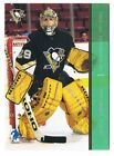 Marc-Andre Fleury Cards, Rookie Cards and Autographed Memorabilia Guide 34