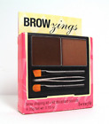 Benefit Brow Zings ~ Choose Your Shade!   Light - Medium - Dark     Boxed!