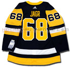 Top-Selling Sports Jerseys of 2013 67
