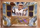2014 Topps Supreme Football Cards 40