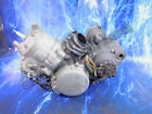 KTM 200 Sx Complete Engine Motor Cases Crank 125 144 150 Upgrade Assembly.
