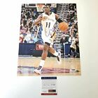 Jrue Holiday Rookie Cards and Autograph Memorabilia Guide 56