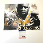 Shaquille O'Neal Cards, Rookie Cards and Autographed Memorabilia Guide 31