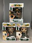 2018 Funko Pop Super Troopers Vinyl Figures 6