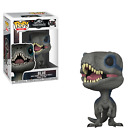 2018 Funko Pop Jurassic World Vinyl Figures 10