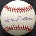 Steve Carlton Cards, Rookie Cards and Autographed Memorabilia Guide 31