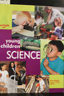 Spotlight on Young Children and Science (2003, Stapled)