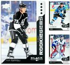 2013-14 Black Diamond **** PICK YOUR CARD **** From The Base SET