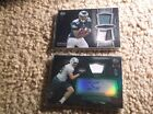 2014 Bowman Sterling Football Cards 10