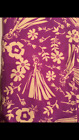 Brand New with Tags Lularoe Disney Princess Aurora TC Leggjngs