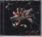 CROSSROCK COME ON BABY CD FROM 2015 MELODIC HARD ROCK FACTORY SEALED
