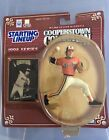 Starting Lineup Cooperstown Collection Jim Palmer 1998 Series