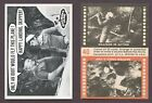 1965 Topps Gilligan's Island Trading Cards 16