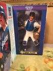 1997 Starting Lineup Mike Piazza 12