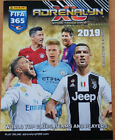 Panini FIFA 365 Adrenalyn XL 2019 Gold World Cup Heroes cards