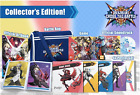 Blazblue Cross Tag Battle Phantom Field Collectors Edition Switch {Pre-order}NEW