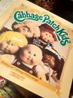 Cabbage Patch Kids Record