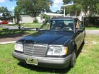 1995 Mercedes-Benz 300-Series  1995 for $1000 dollars