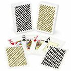 Playing Cards Plastic, Class Modern 2-deck Jumbo Index Copag Playing Cards Bridg