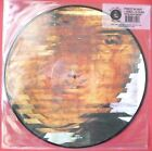 "SMELL & QUIM + PRIEST IN SHIT  - ""ROUGH SKIN"" VINYL PICTURE DISC LP LITTLE MAFIA"