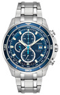 Citizen Eco-Drive Brycen Men's Watch CA0349-51L