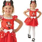 Kinder Minnie Maus Kleid Echt Disney