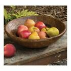 Treenware Dough Bowl *Free Shipping*